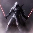 Alpha Jedi Knight